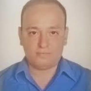 TElfass profile picture