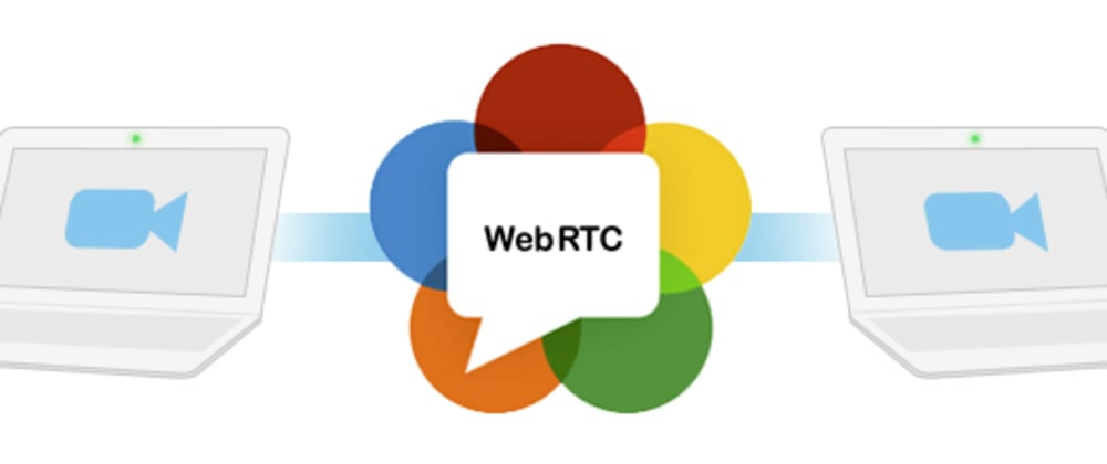 Cover image for Using WebRTC in 4G and 5G Networks as a Complementary to IMS
