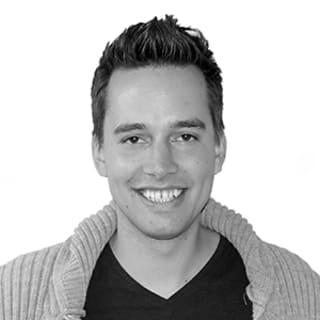 Felix Gessert profile picture