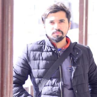 Samee Ch profile picture