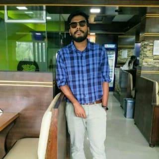 Samss Jubair profile picture