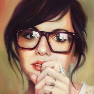 Peculiar  profile picture