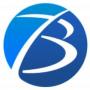 Biz4Solutions profile image