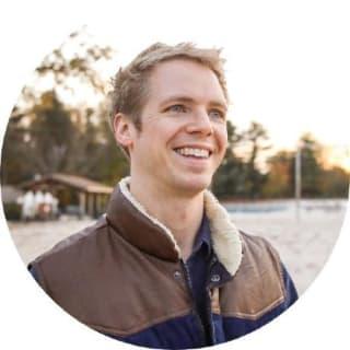 Morgan Craft profile picture