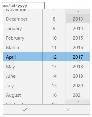 date-picker-edge