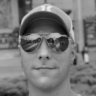 Scott Watermasysk profile picture