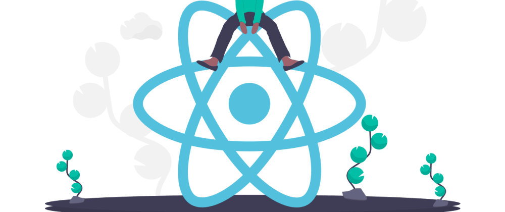 Cover image for How to split your React app?