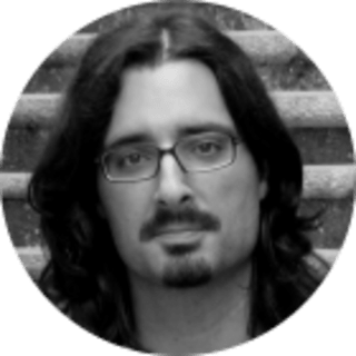 Antonio Santiago profile picture