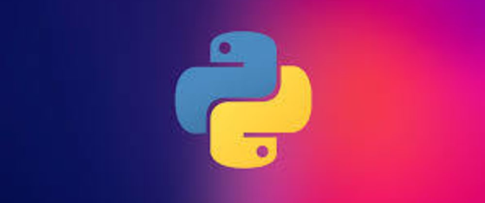 Cover image for Python: Amazing Features
