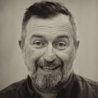 Grant Fritchey profile picture