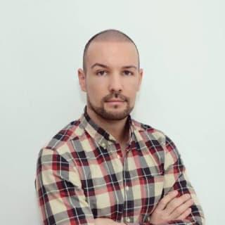 Edmond Varga profile picture
