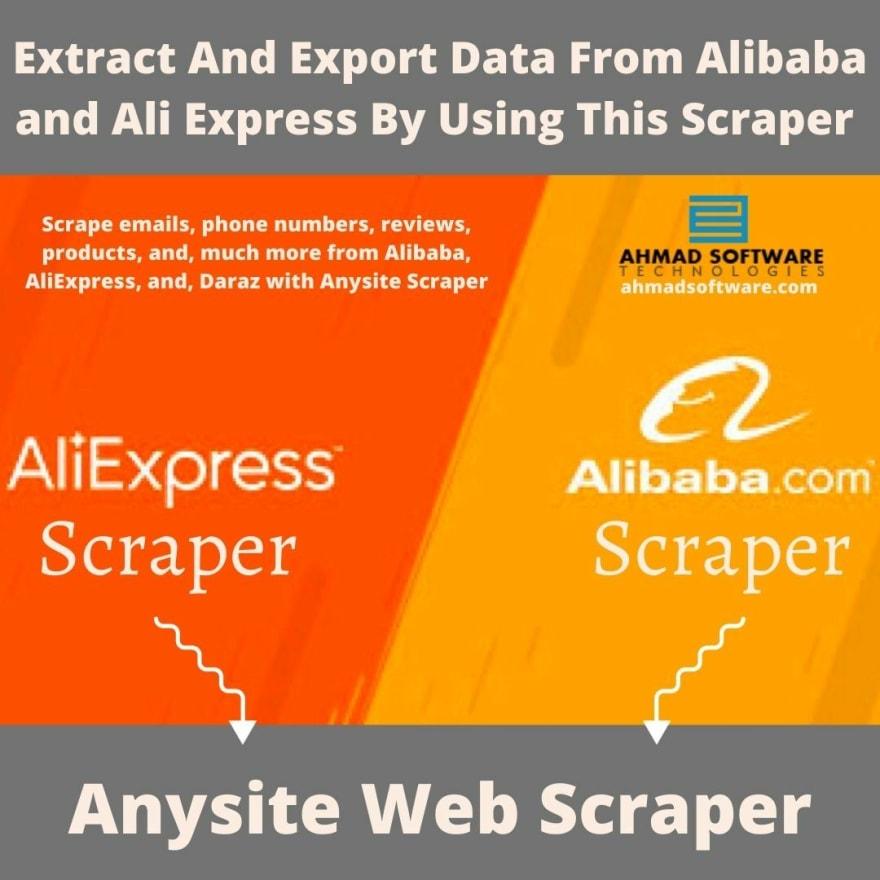 alibaba scraper, alibaba email scraper, aliexpress scraper, digital marketing, lead generation, web scraping tools, data scraping tools, email extractor, phone number scraper, ali express reviews scraper, alibaba product scraper