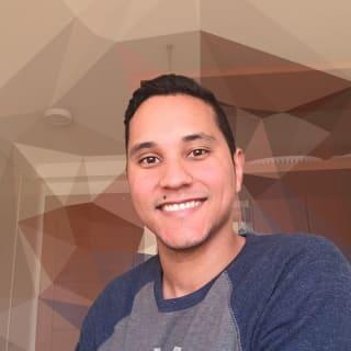 Juan Pareles profile picture