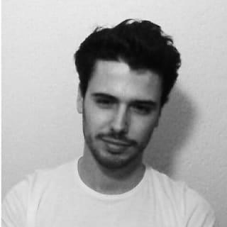 Domingo Martín 🛠 profile picture