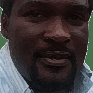 Babajide Ibiayo  profile picture