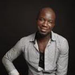 MoSanogo profile picture