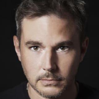 David Brown profile picture