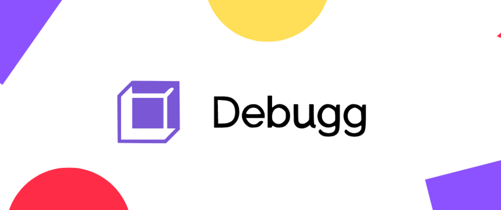 Cover image for Launched the beta for Debugg!