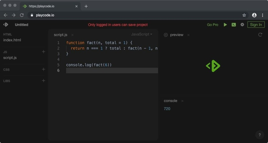 201911_runjs-playcode