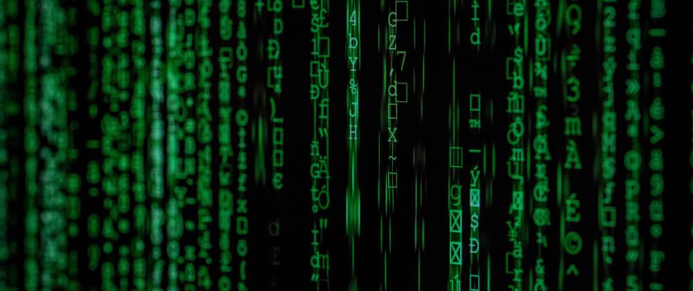 Cover image for Algorithms Problem Solving: Odd in Matrix