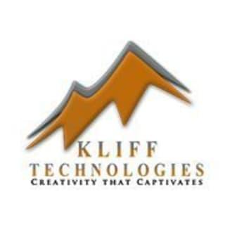 klifftechindia profile