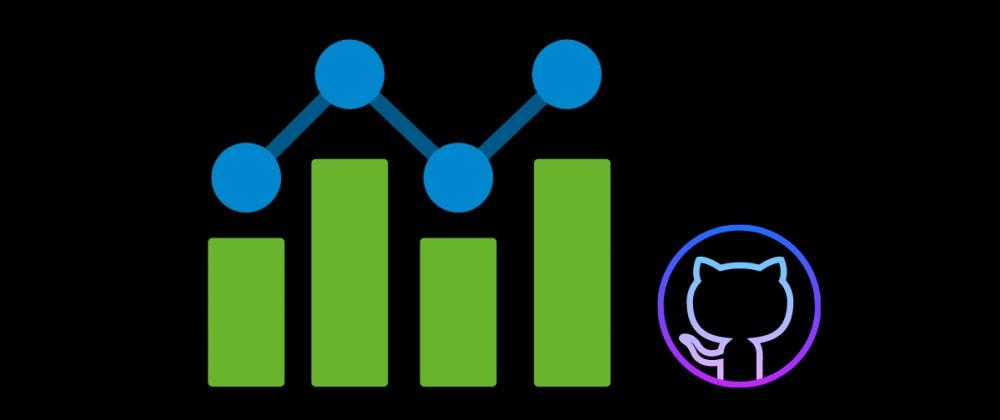 Cover image for Github Developer Stats