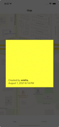 Screen Shot 2021-08-03 at 07.51.11.png