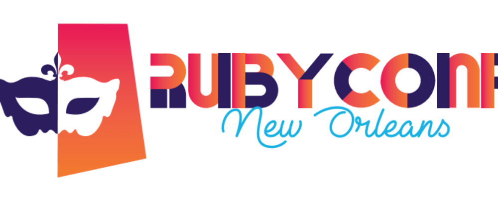 Cover image for RubyConf Is Nice
