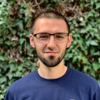 Dzhavat Ushev profile image
