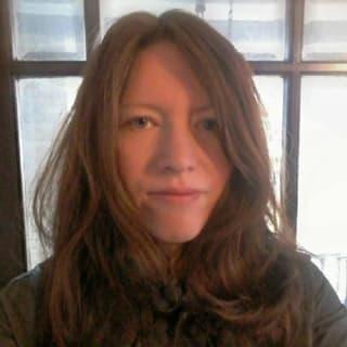 Allison Neusch profile picture