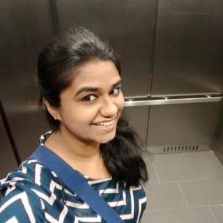 jayaseyyadri profile picture