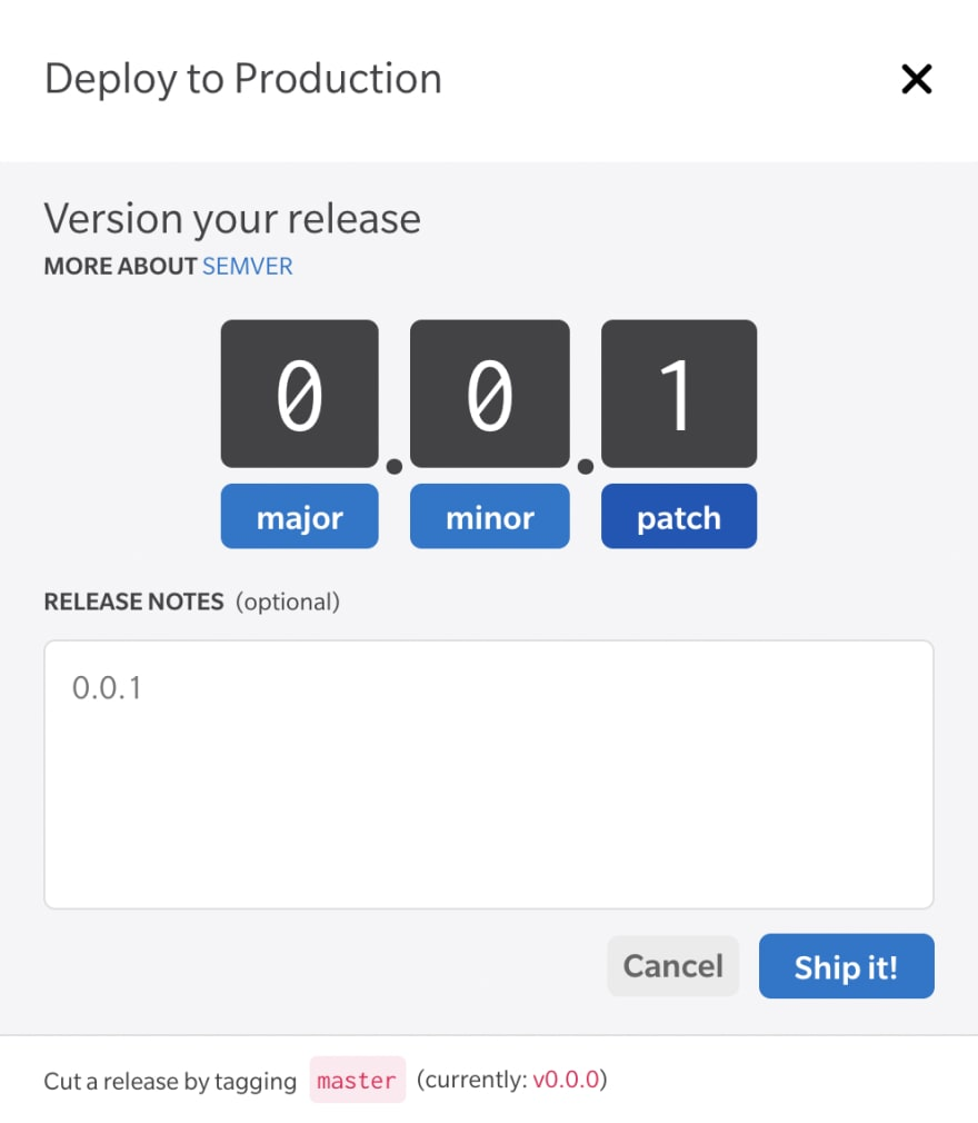 09-deploy-to-production