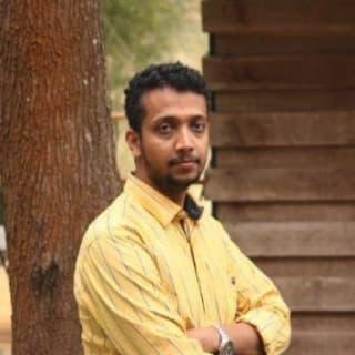 Pranay Prateek profile picture
