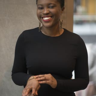 Oiza profile picture
