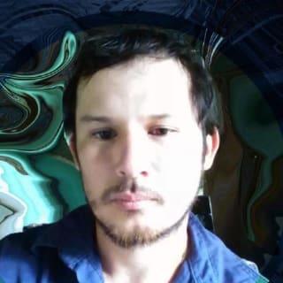 Wilberth Antonio López Aguilar profile picture