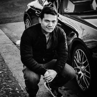Rolando Medina profile picture