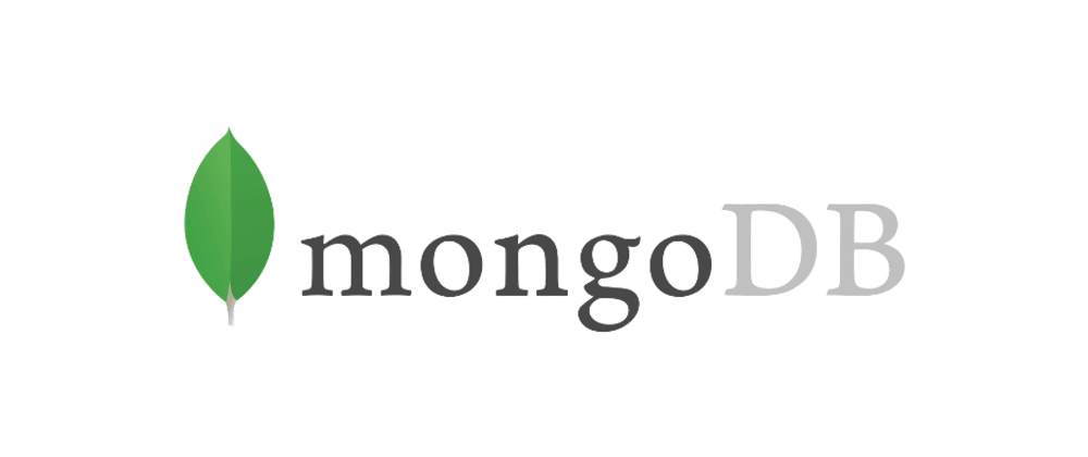 Introduction to MongoDB Indexing