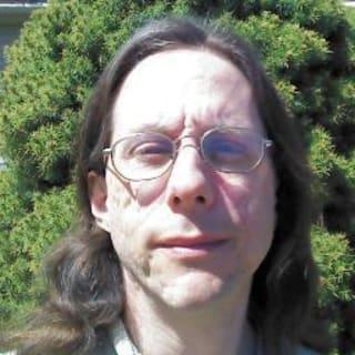 Ian Robertson profile picture