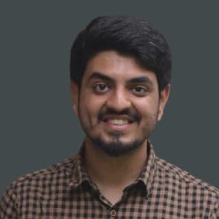Rahul Arora profile picture