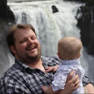 Josh Saint Jacque profile picture