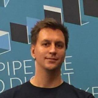 MykolaGolubyev profile picture