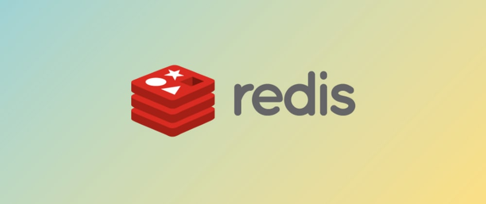 Cover image for Host and Use Redis for Free