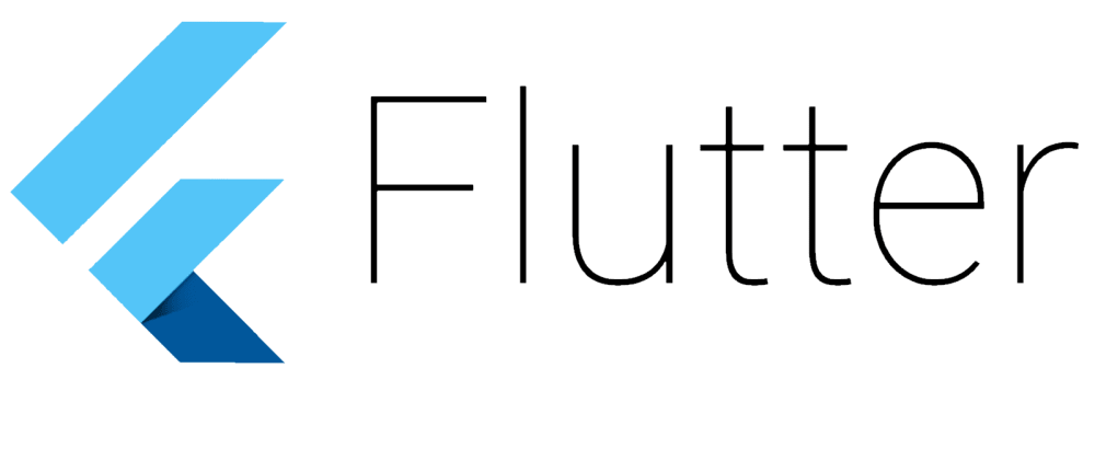 Cover image for How to build a CustomScaffold with alternative build methods in Flutter