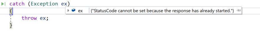 error_middleware-1