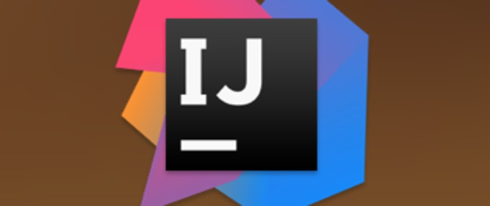 Cover image for Top 10 IntelliJ IDEA Plugins to Use as Junior JavaScript Developers in 2019