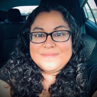 Ana Vela profile picture