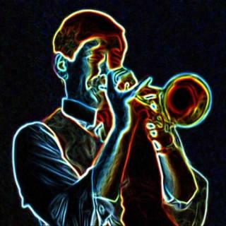 Joe Ortiz profile picture