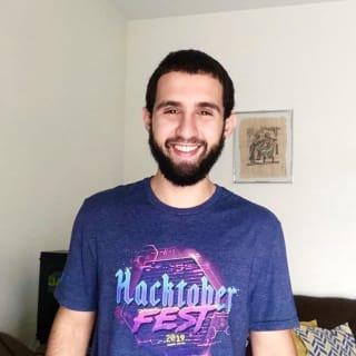 Alexandre Lopes profile picture