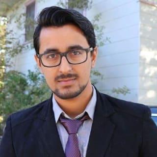 Sagun Pandey profile picture