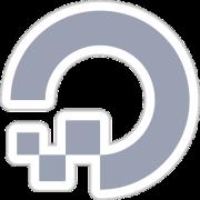 Runner-Up — DigitalOcean App Platform Hackathon on DEV
